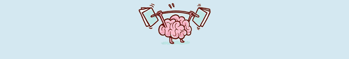 brain_work_out4